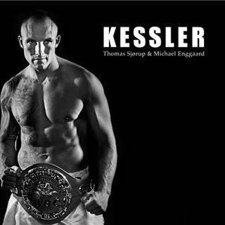 Kessler Biografi