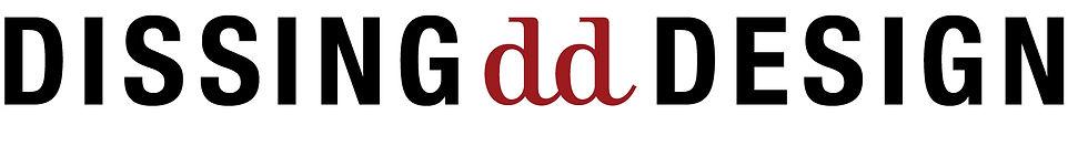 dd_Mærke_og_logo.jpg