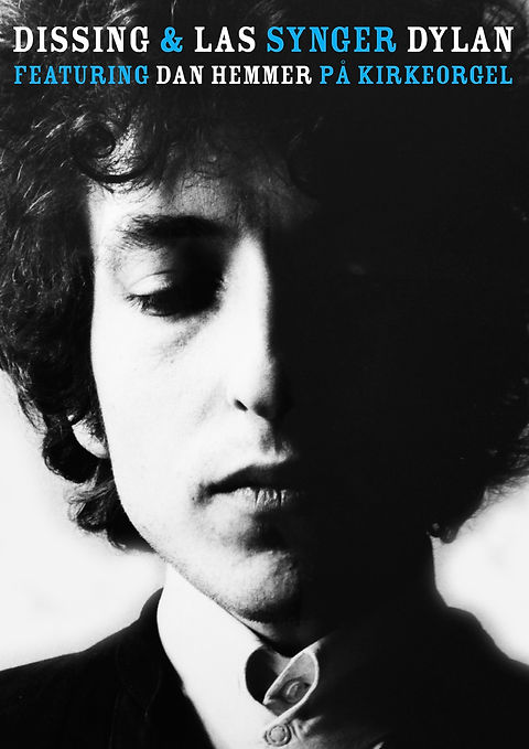 Dylan m. Dan neutral.jpg