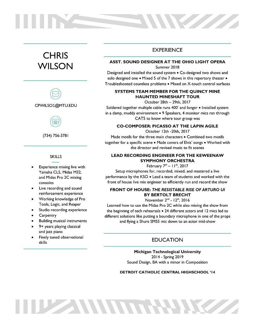 Chris_W Resume Sound Design.jpg
