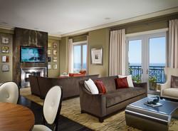 Living Room North
