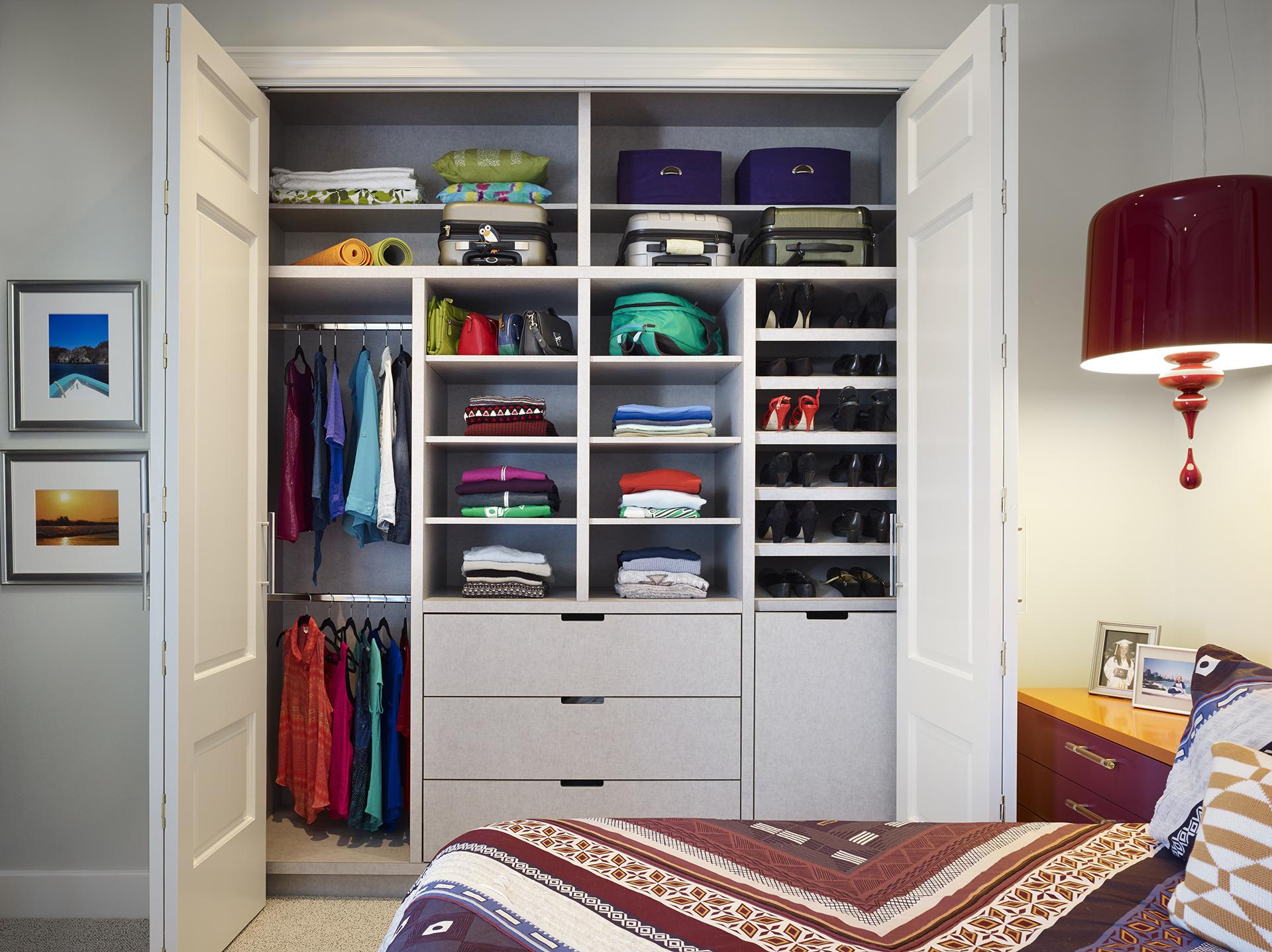 Kaitlyn's Room
