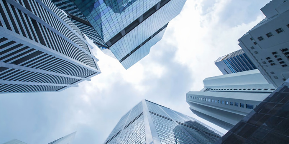 Introduction to Commercial Real Estate Sales v5.0