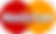 1200px-MasterCard_Logo.svg.png
