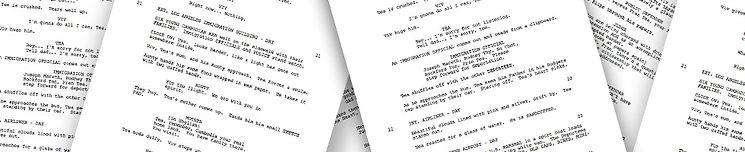 scripts-copy-2.jpg