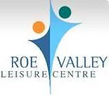 Roe Valley Leisure Centre