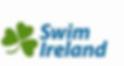 Limavady Amateur Swimming Club