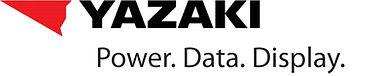 yaz logo-PDD-color.jpg