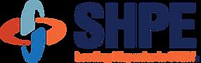 SHPE-Top-Nav-Logo-987-x-311-2.png