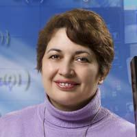 naira_hovakimyan_head