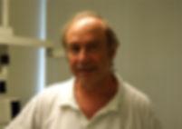 Zahnarztpraxis dr. med. dent. beereuter