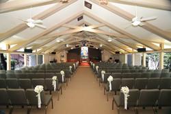 ユニティー教会