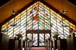 モアナルアコミュニティー教会