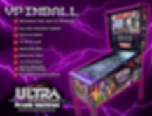 vpinball purple2.png