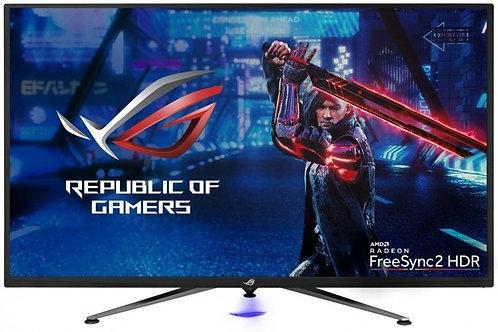 120Hz Gaming Monitor & PC Upgrade - Pinball ONLY!