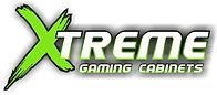 Xtreme Gaming Cabinets logo.jpg