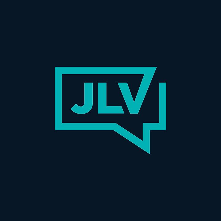 JLV-SYMBOL-1.png