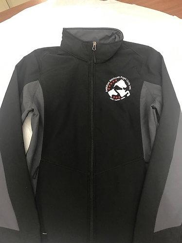 Port Authority® Ladies Core Jacket