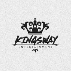 Kingsway Entertainment