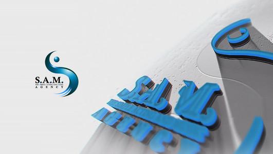S.A.M. Agency