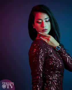 Suzu Q Jewels Fashion