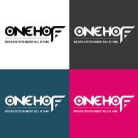 Ontario Entertainment Hall of Fame