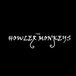 The Howler Monkeys