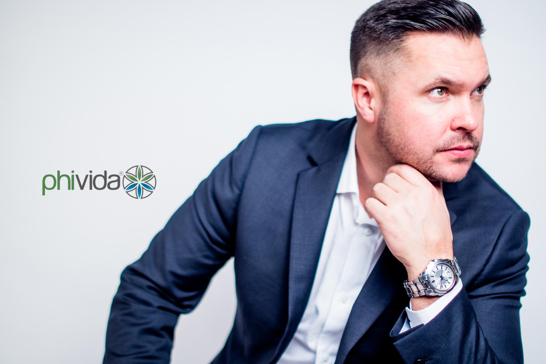 Phivida Executive