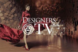 DESIGNERS TV