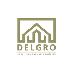 Delgro Coachella Cannabis Complex