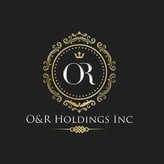 O&R Holdings
