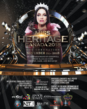 MISS-HERITAGE-CANADA-2018-POSTER.jpg
