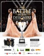 Battle of Designers