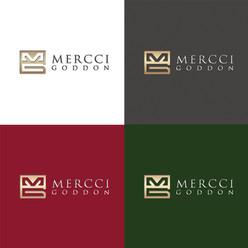 Mercci Goddon
