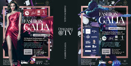DesignersTV x bandit x FRANKI
