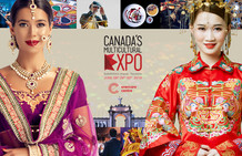 Canada's Multicultural EXPO