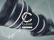 Clear Impact Studio