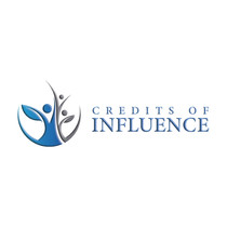 Credits of Influence
