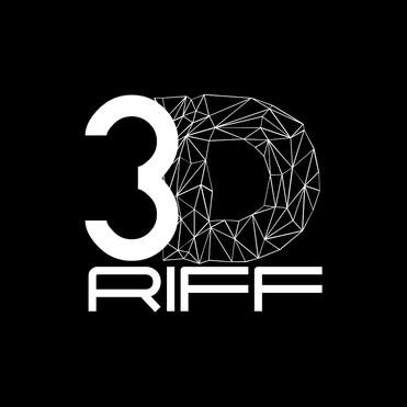3D RIFF
