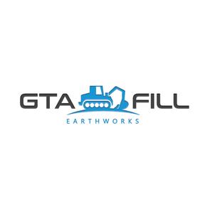 GTA FILL Logo