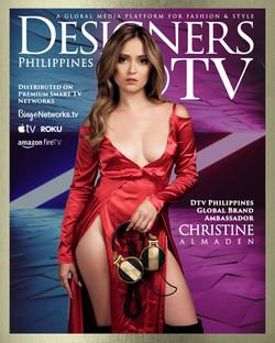 DesignersTV Philippines