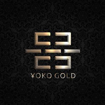 YOKO GOLD
