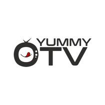 Yummy TV Global Logo