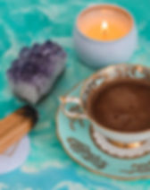 Atelier cosmétiques naturels. Fabriquez vos cosmétiques maison. Coaching beauté au naturel. Le blog | Le repère de Blondie