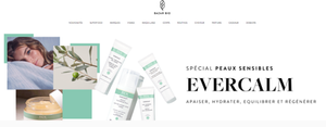 e-shop beauté et cosmétique bio. Bazar bio. e-shops pour acheter ses cosmétiques bio