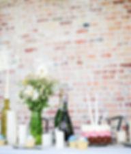 Atelier cosmétiques naturels. Fabriquez vos cosmétiques maison. Coaching beauté au naturel. EVJF et anniversaires | Le repère de Blondie