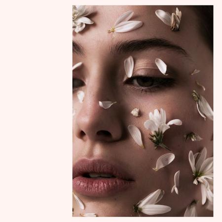 13 cosmétiques pour traiter les taches de pigmentation
