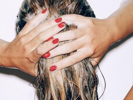 Pourquoi utiliser un shampoing solide?