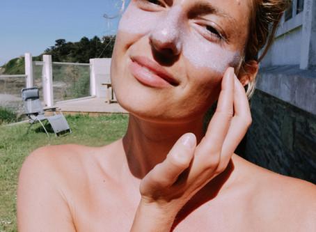 Crèmes solaires bio : On répond à vos questions + notre top 8