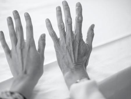 Tout savoir sur le vieillissement de la peau.